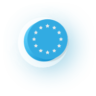 EU pályázat