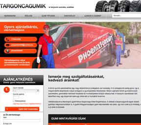 targoncagumi.com