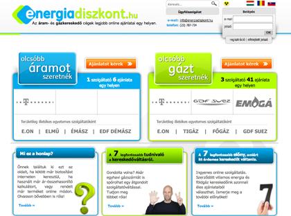 Energiadiszkont.hu