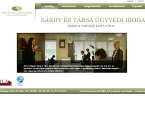 Sárdy