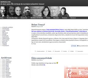 drprezi.com