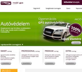 autovedelem.hu