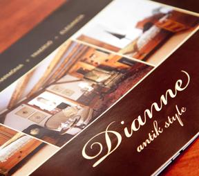 Dianne