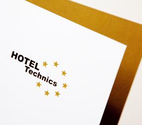Hotel technics