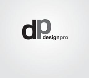 DesignPro Logo