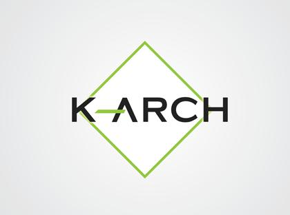 Karch Logo