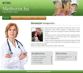 Gyógyulj Magyarországon