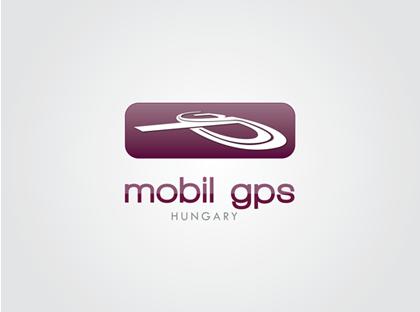 Mobil GPS Hungary Logo