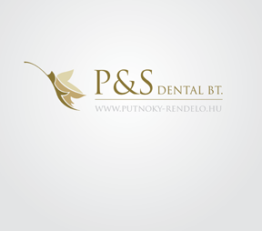 Putnoky logo
