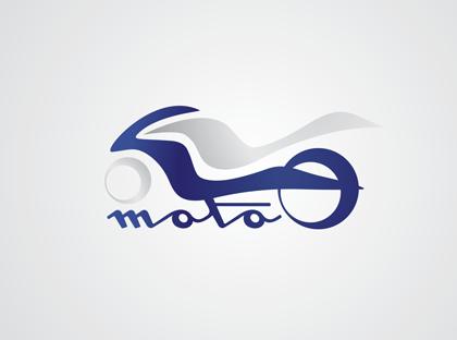 Zo-moto logo