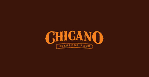 Chicano-Mexpress-Food