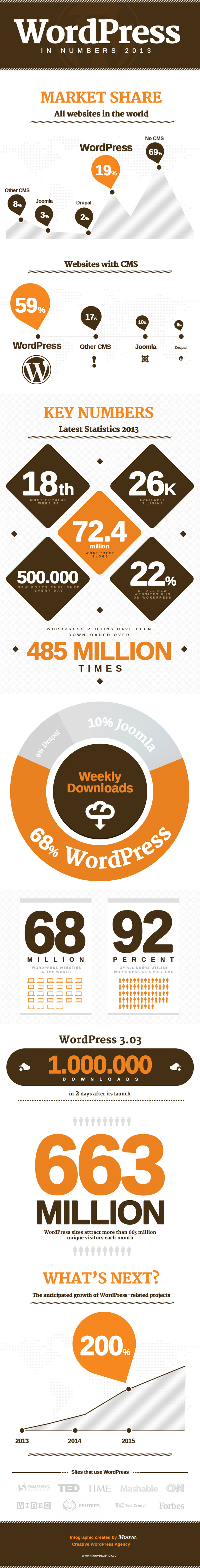 WordPress_Infographic_20131
