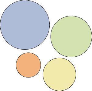 circles-blog-half