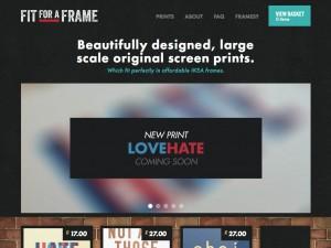 fitforaframe.com_3-300x225