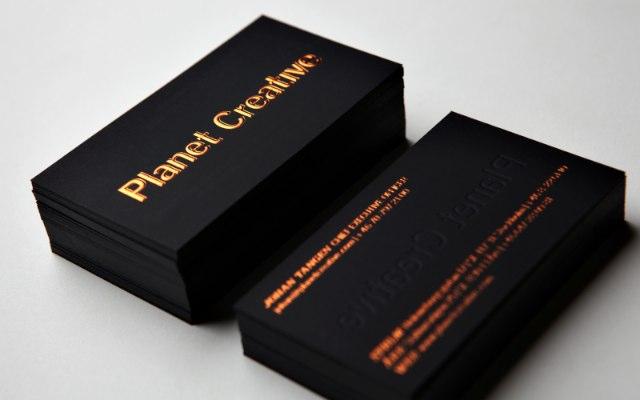 kreativ-nevjegykartya-3