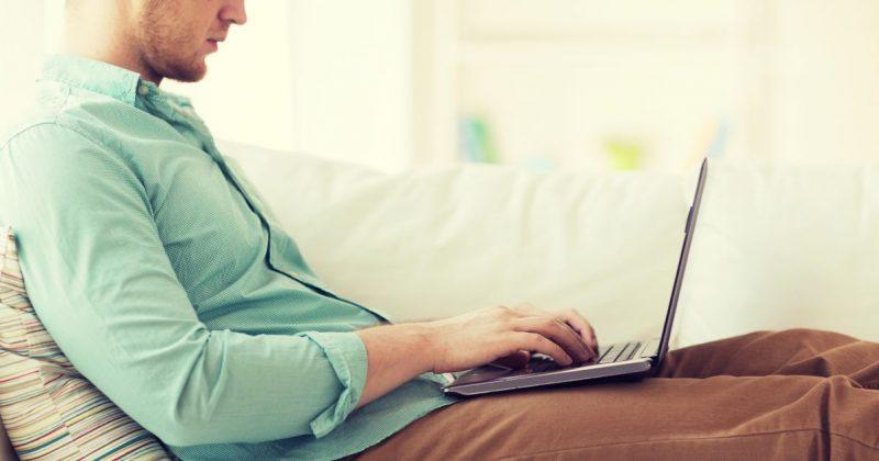 Blogolás céges blog