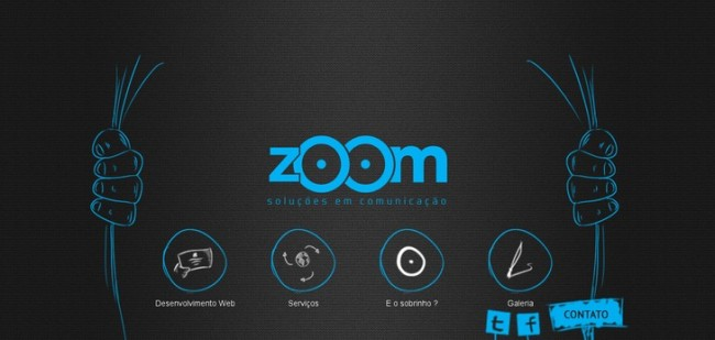 Fekete - Zoom