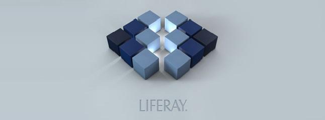 Literay 3D logó