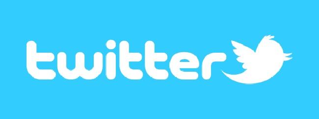 Twitter - Lead generálás