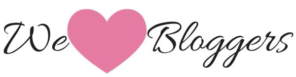 Blogger - Lead generálás