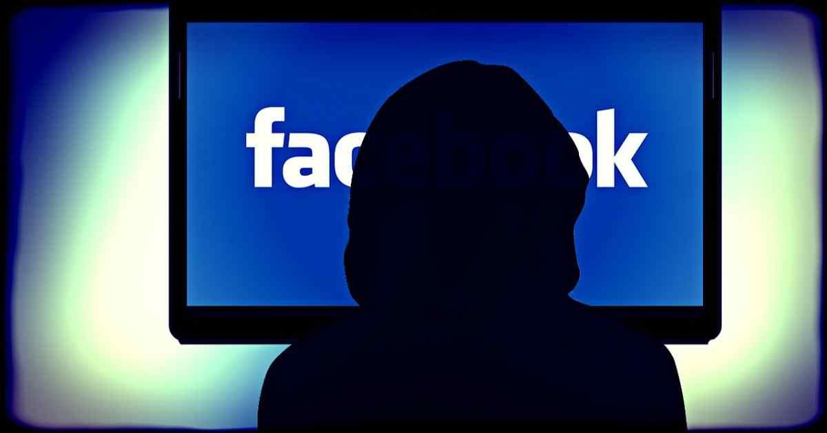 Facebook oldalak változás