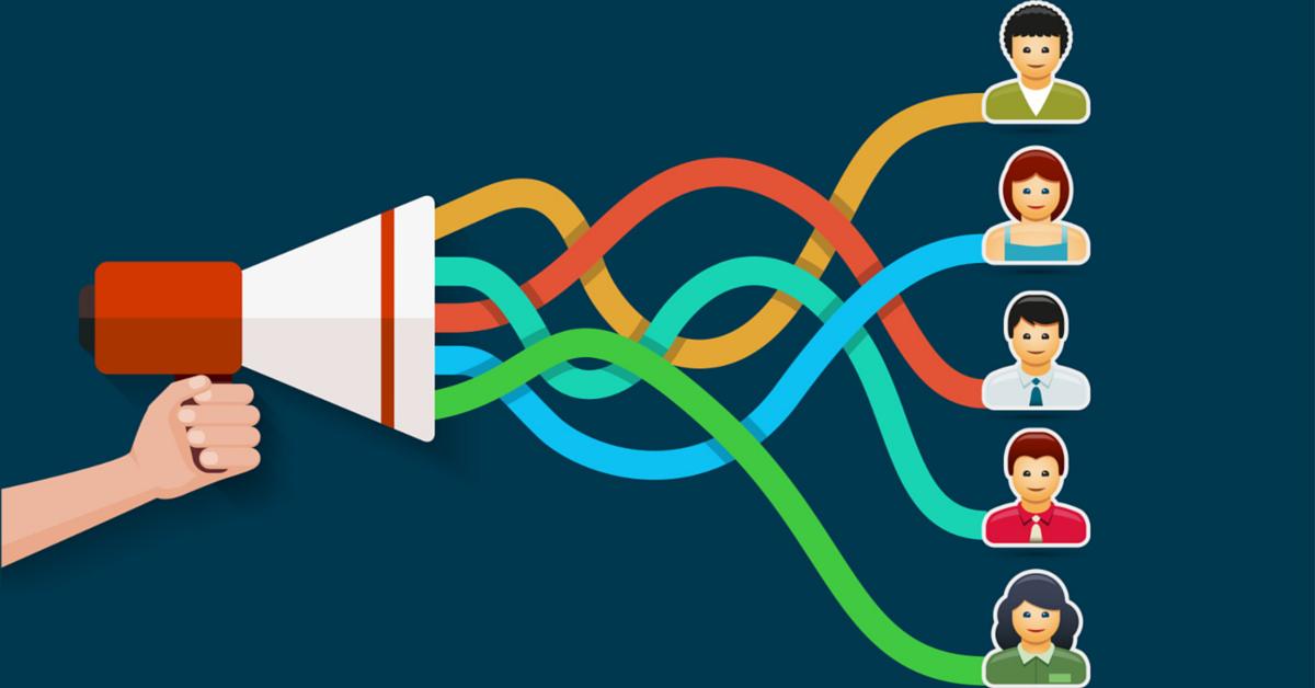 Rabih Cassis - Content marketing tippek cégeknek