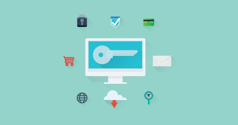 Hrenko webtervezés, webdesign, webfejlesztés