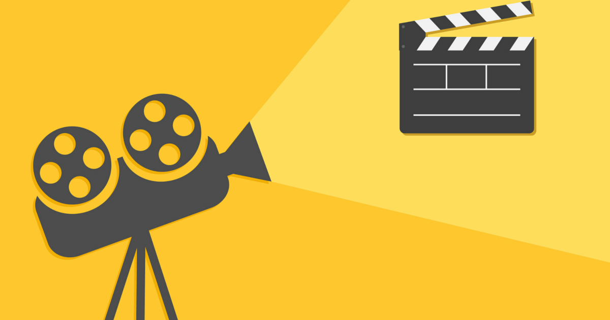 videó marketing image videó