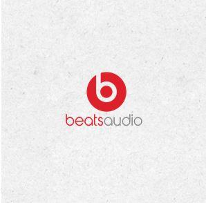 logók - beats