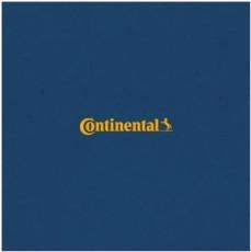 logók - continental