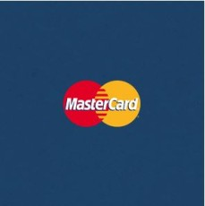 logók - mastercard