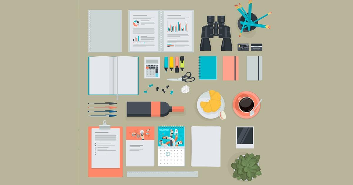 design inspiráció