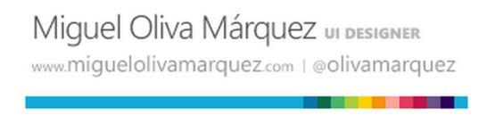 e-mail aláírás - marquez