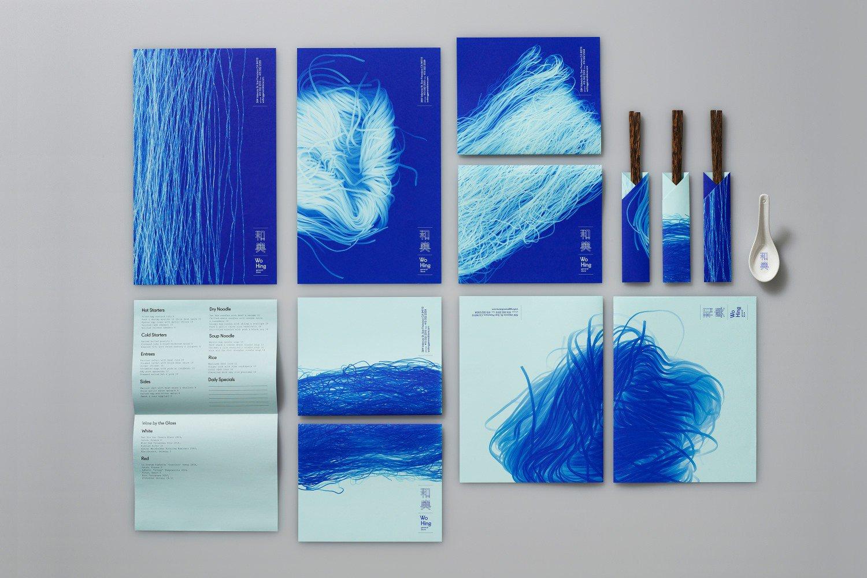 kék szín