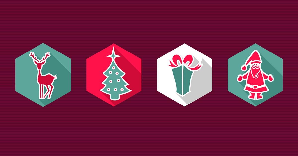 karácsonyi kampány