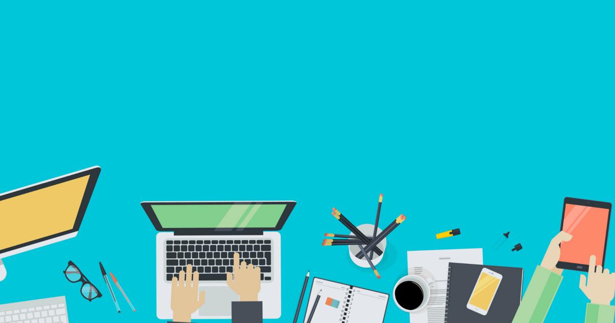 webmarketing képzés