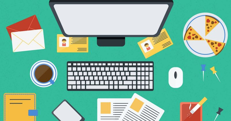 contentmarketingcopywriting