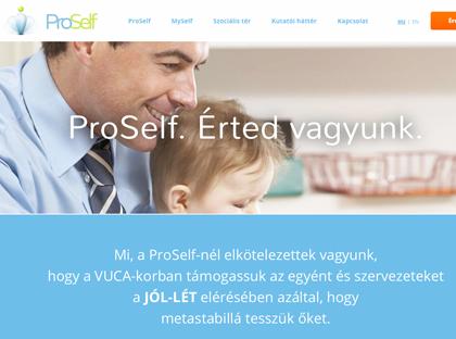 ProSelf