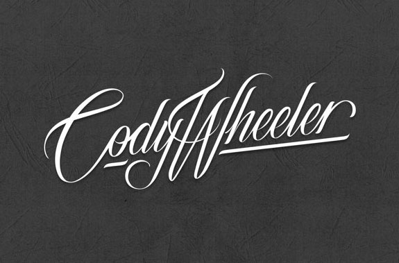 50-Inspiring-Hand-Lettering-Logotype-Examples-by-Mateusz-Witczak-47