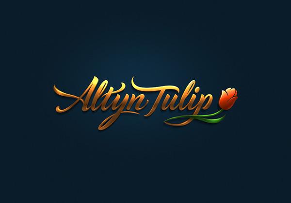 Logo-Design-Logotype-Examples-4