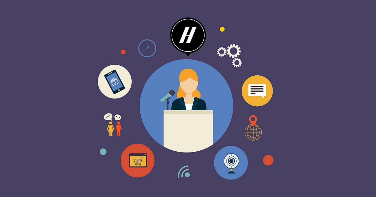 Webmarketing trendek 2016-ban