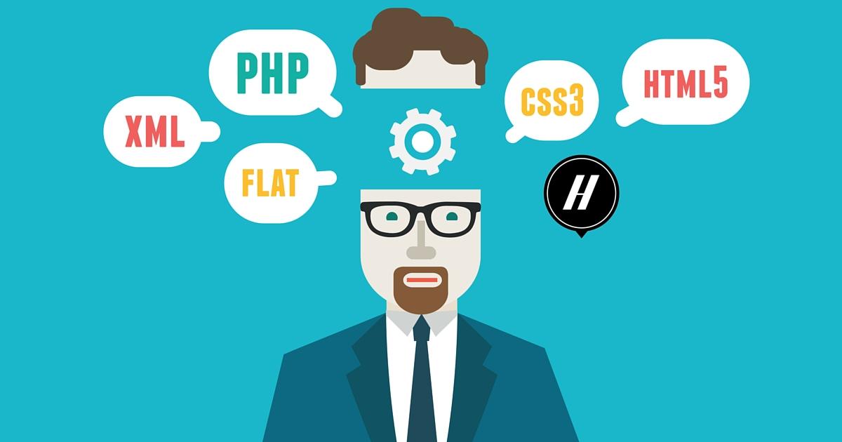 php programozó