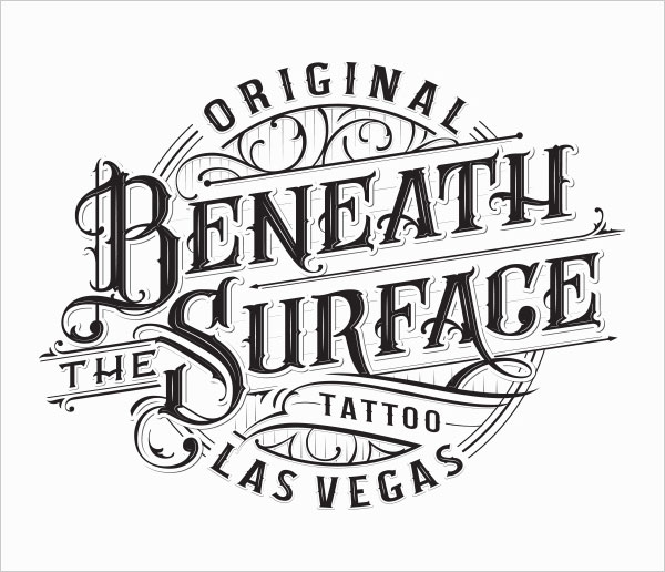 inspiring-hand-lettering-logotype-examples-2016-4