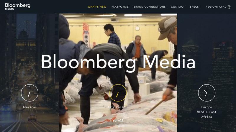 bloombergmedia