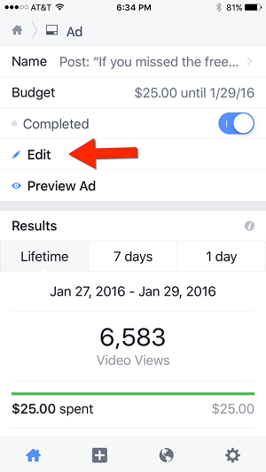 ms-facebook-ads-manager-edit-2