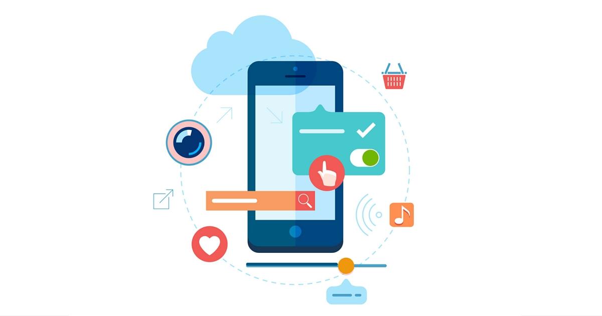 Mobilra optimalizált kampányok