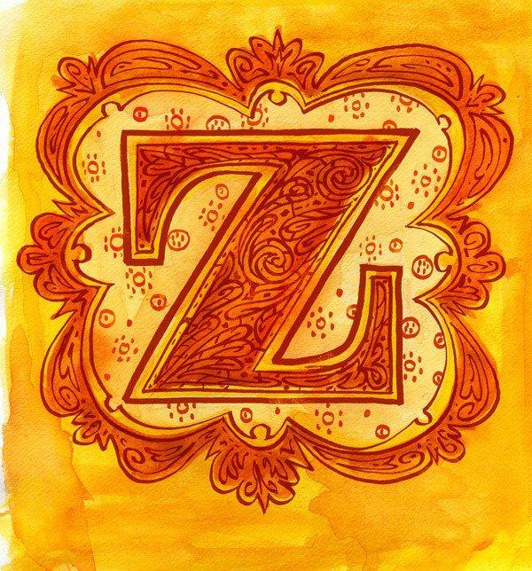 facebook a-z