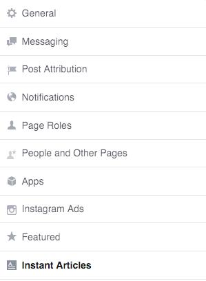 facebookinstant
