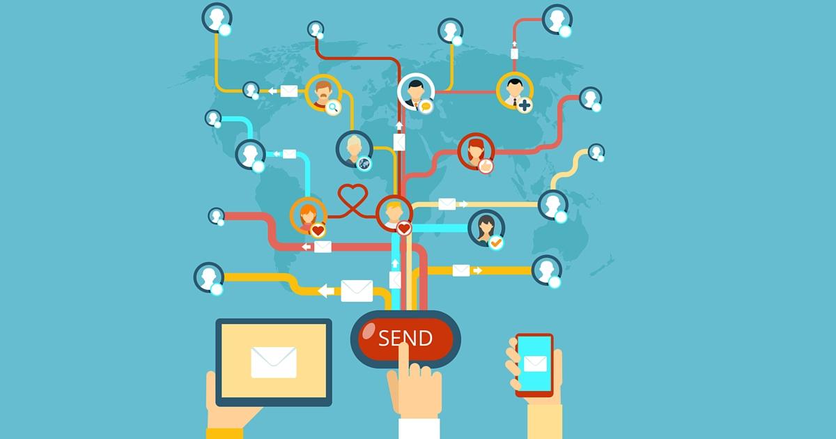 E-mail marketing tippek