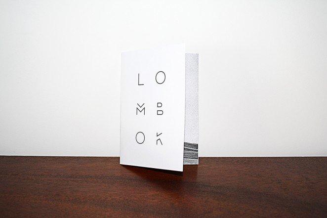 futurisztikus betűtípusok